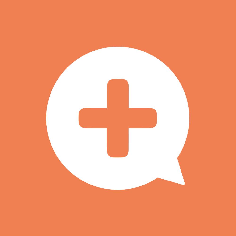 Logo von Frey-Personal GmbH